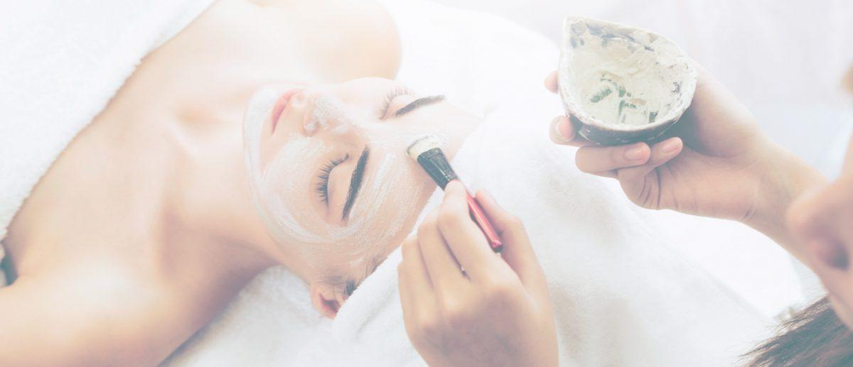 Terapias Faciales Eleventh Moon